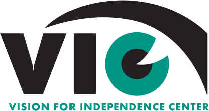 VIC Yakima – Vision for Indepence Center – low vision clinic and store