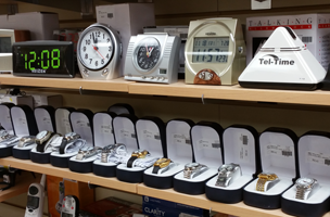 VIC Store - phones and watches